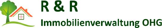 R & R Hausverwaltung